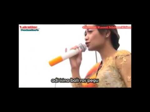 LAGU KARO GENDANG SALIHMalem Krina Br Tarigan   Janji Janji Palsu Cipt Amaruddin Surbakti