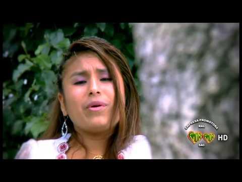 ELY CORAZON   Tomando por ti   Primicia 2014