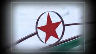 Память о Великой Отечественной войне в городе Орле