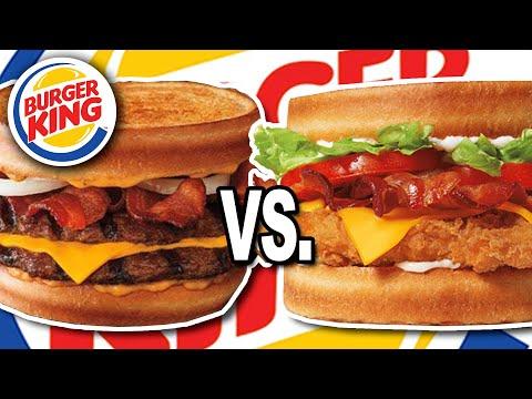 burger-king-🍔👑-sourdough-king-vs-sourdough-crispy-chicken-club