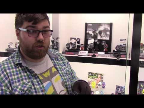 Часовой салон Impero - большое интервью