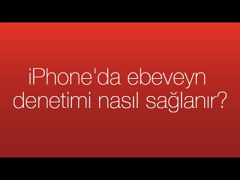 iPhone Hatası