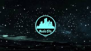 Like Tears On Mars Tommy Ljungberg feat. Mikael Mattisson 2000s Pop.mp3