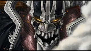 I am Vasto Lorde ! - Bleach [ AMV ] ( Ichigo Kurosaki vs Ulquiorra Cifer )