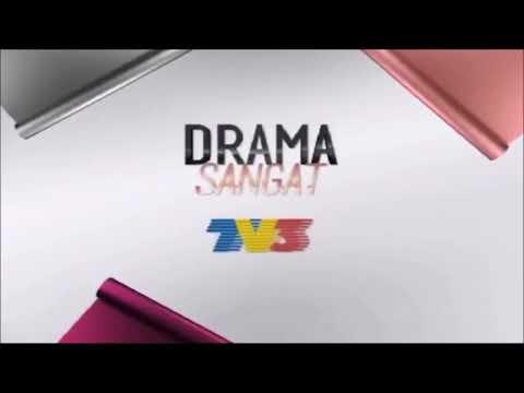 Teaser 1 | Misi Laksa dan Laksam | Akan Datang November 2017 | Slot Dahlia TV3