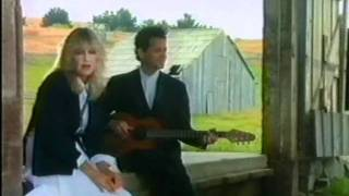 Watch Fleetwood Mac Little Lies video