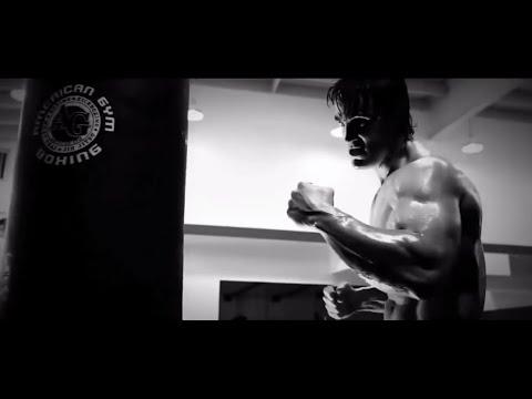THRIVE – Motivational Video