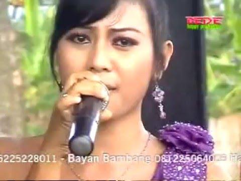 Dendam Kebencian  -  Acha Kumala PANTURA Live Musik Terbaru HD