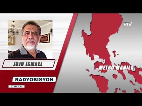Sen. JV Ejercito, nanawagan para sa temporary suspension ng Anti-distracted Driving Act
