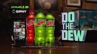 MTN DEW Presents: Joel Embiid GIF Collection   GIPHY