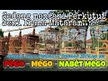 Jenis Suara Perkutut Pego Mego Nabet Mego  Mp3 - Mp4 Download