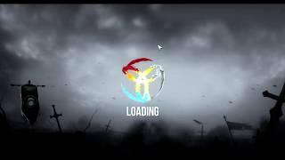 Infinity Wars Trading Card Game ( season 2,episode 2 )