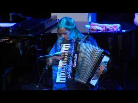 Cabaret Steenwijk deel 2 2012