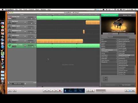 how to fix no audio