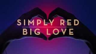 Simply Red - Big Love: The Greatest Hits... @ www.OfficialVideos.Net