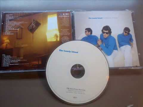The Lonely Island  Turtleneck and Chain DOWNLOAD