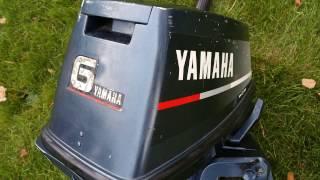 More power to Yamaha 6