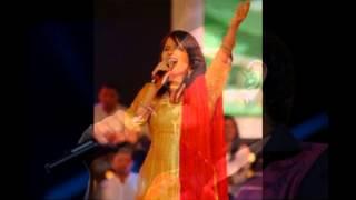 Chimb Bhijalele, Movie - Bandh Premache