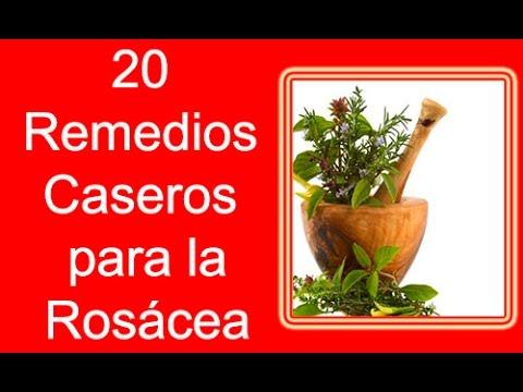 20 remedios caseros para la ros cea en la cara asurekazani - Remedios caseros para la humedad ...
