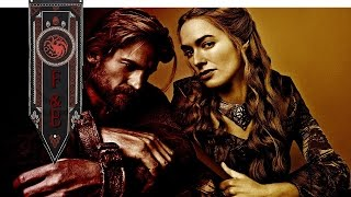 New Red Wedding In SEASON 7 ! | Game of Thrones