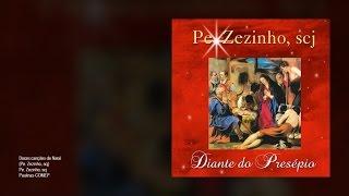 Pe. Zezinho Scj Doces can es de Natal.mp3