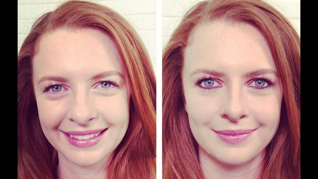 How To Contour Your Nose Like a Celebrity | Tips and Tutorials ...