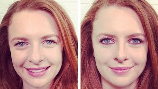 How To Contour Your Nose Like a Celebrity | Tips and Tutorials