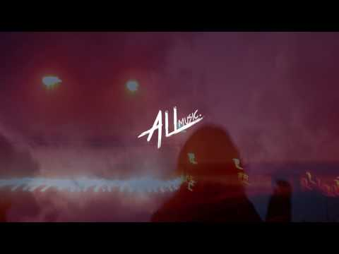 angst - alone