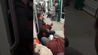 Anadolu yakası eğlence mekanları canlı müzik