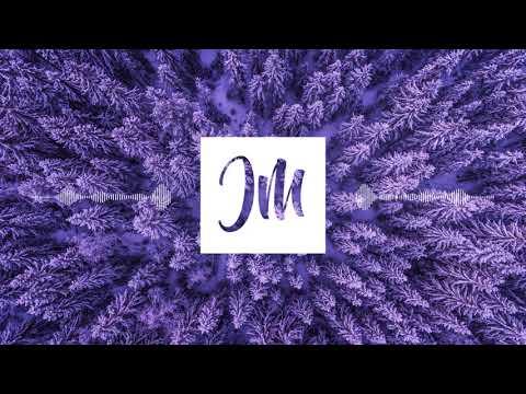 ZAYN ft. Sia - Dusk Till Dawn (Country Club Martini Crew Remix)