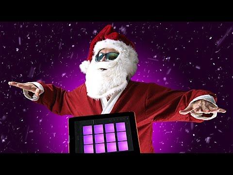 CHRISTMAS EDM - ELECTRO DRUM PADS 24