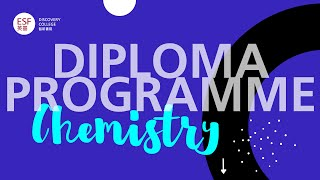 DP Chemistry