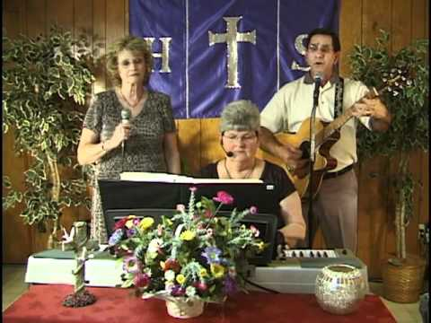 GONE    CHRISTIAN SOUTHERN GOSPEL SONG