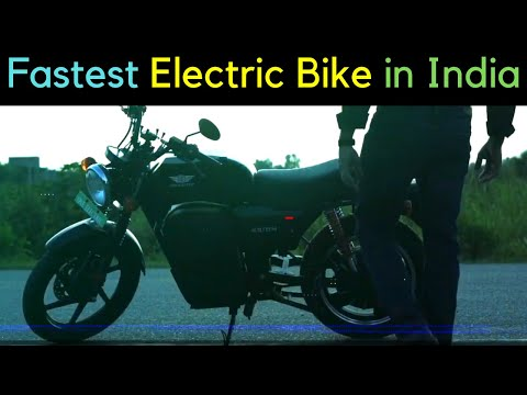 fastest-electric-bike-in-india-2021---kridn-r-|-one-electric