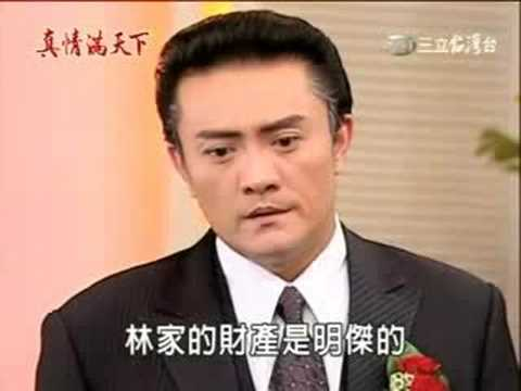 Zhen qing man tian xia online coupons