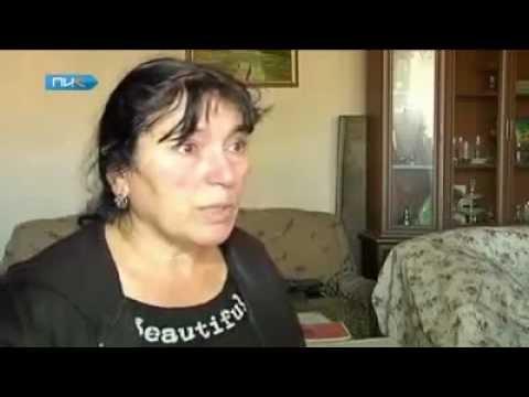 евровидение армения 2012