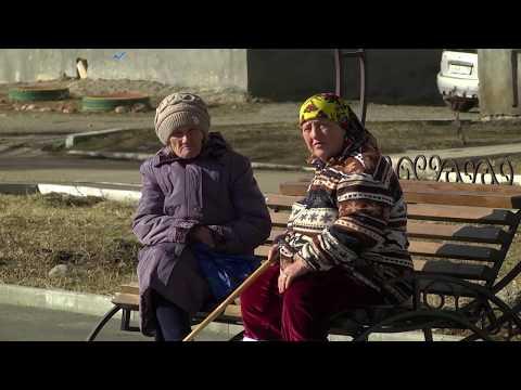 Министры здравоохранения, строительства и социального развития КЧР выехали в Медногорск