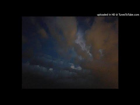 Dream Sequence - Jonah Freed & Samba