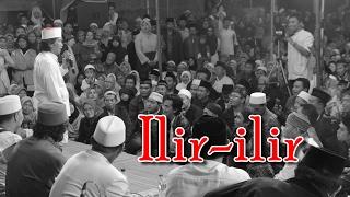 Ilir-ilir – Cak Nun KiaiKanjeng