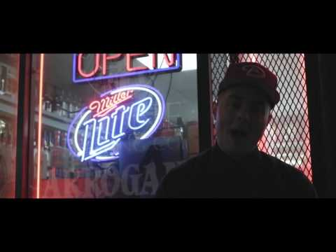 Mc Shinobi - Any Day (Official B.B.Z Darney Remix) ( Dj PhiLogic Cuts )