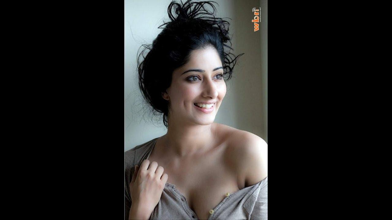 Bangla sexy hot movie song hd2 youtubemp4 - 3 3