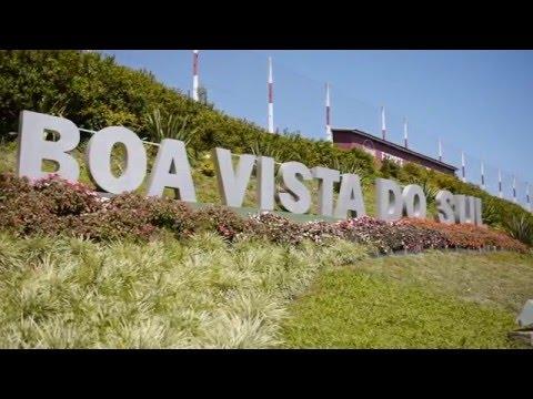 Boa Vista do Sul Rio Grande do Sul fonte: i.ytimg.com