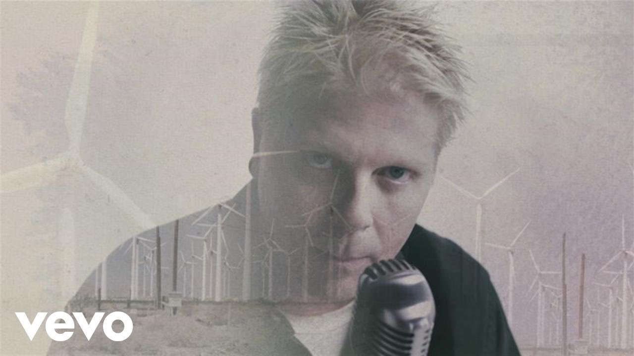 the-offspring-days-go-by-offspringvevo-1485244808