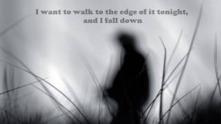 Thousand Foot Krutch -  Already Home w/ lyrics