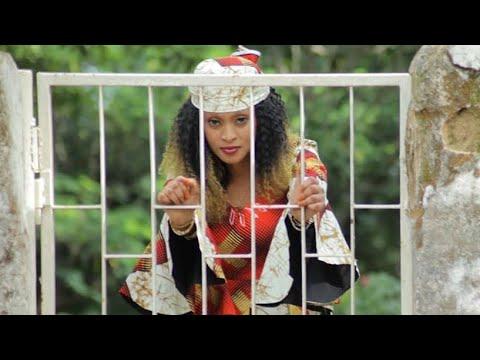 Download Sabuwar Waka (Sirrin Rawa) Latest Hausa Song 2020# Ft Garzali Miko! Momme Gombe