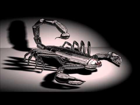 Песня the monster (mitch d remix) - rihanna скачать mp3 и слушать онлайн