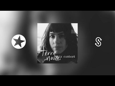 Terra Naomi - Nothing To Hide (Nalestar Remix Project Walkthrough)