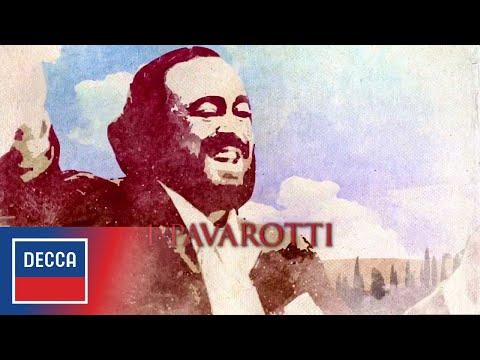 pavarotti-50---the-teaser