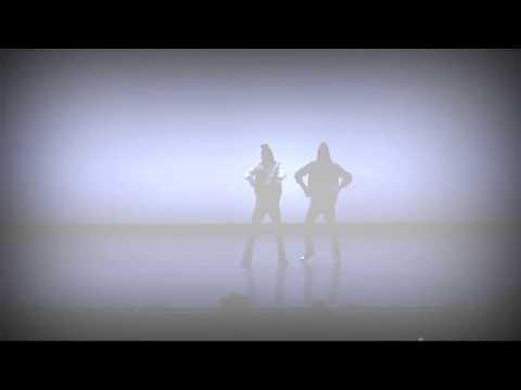 BAPE ACTIVE AGAIN FT DJ MARNAUD   LYRICS WITH DANCE