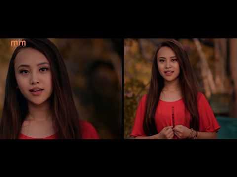Fiona Pachuau -  I Hming Chauh (OFFICIAL)